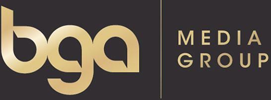 BGA Group